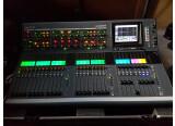 vends console de mixage T112 + Idr 48