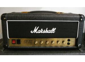 Marshall Studio Classic SC20H (79176)
