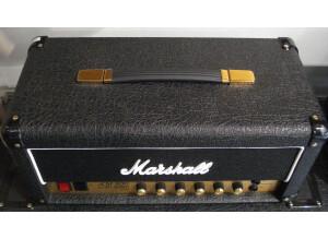 Marshall Studio Classic SC20H (78146)