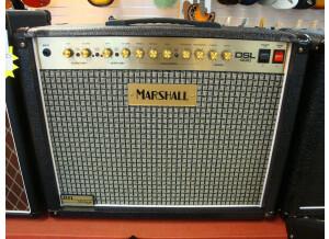 Marshall DSL40CV