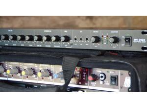 Denon Professional DN-312X (78047)