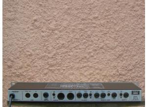P1020941 (Copier).JPG