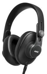 AKG K361 : K361 Full