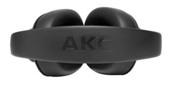AKG K371 : K371 Up