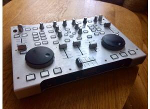 Hercules DJ Console RMX (55534)