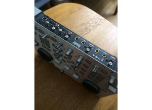 Hercules DJ Console RMX (2434)