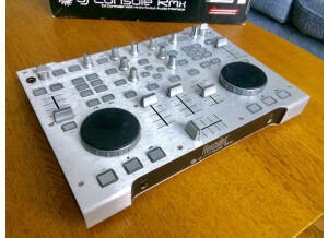 Hercules DJ Console RMX (56240)