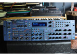 Novation Supernova 2R Pro 36 voices
