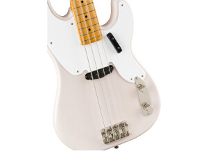 Squier Classic Vibe '50s Precision Bass [2019-Current]