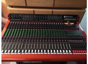 Toft Audio Designs ATB-24 (1978)