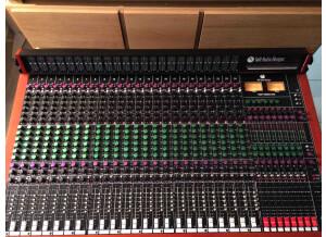 Toft Audio Designs ATB-24 (57465)