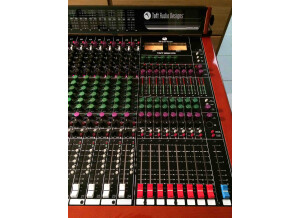 Toft Audio Designs ATB-24 (98500)