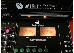 Toft Audio Designs ATB-24 (89525)