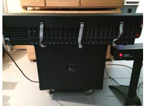 Toft Audio Designs ATB-24 (40832)