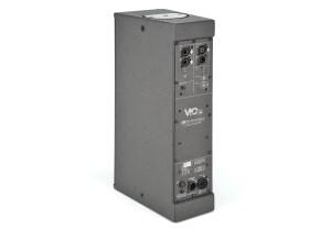 dB Technologies VIO X205
