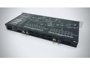 RME Audio ADI-648 (88020)