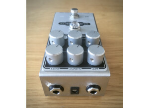 Origin Effects Cali76 Compact Bass (81087)