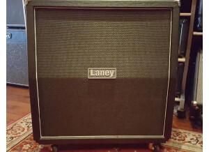 Laney GS412PA