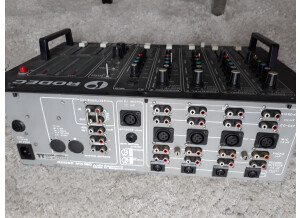Rodec MX180 MK2 (59864)