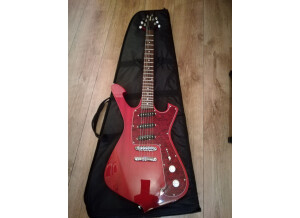 Ibanez FRM100
