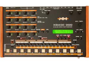 JoMoX XBase 999 (31896)