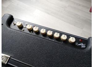 Fender Rumble 100 V3 (87493)