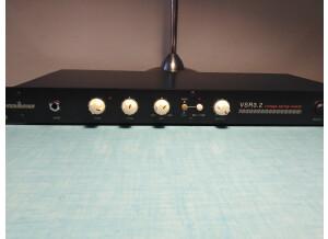 Vermona VSR-3