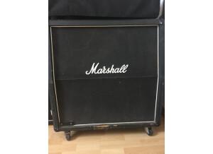 Marshall 1960TV