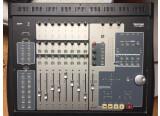console numerique et controle de surface tascam FW 1884