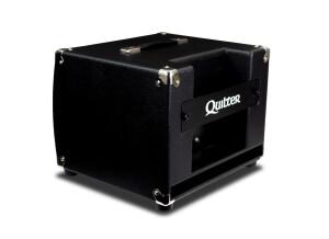 Quilter Labs BassDock 12