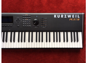 Kurzweil PC3K8 (55047)