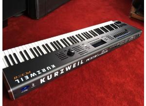 Kurzweil PC3K8 (66283)