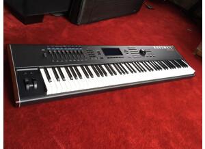 Kurzweil PC3K8 (8017)