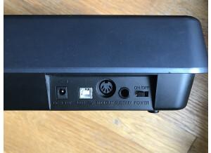 M-Audio Keystation 61 II (34629)
