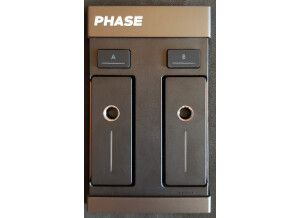 MWM Phase (71457)