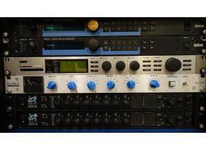 SSL XLogic G Series Compressor (51516)