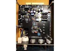 SSL XLogic G Series Compressor (65749)