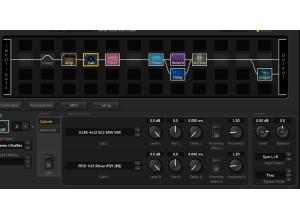 Fractal Audio Systems FM3 (73971)
