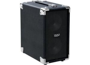 Phil Jones Bass AAD CUB