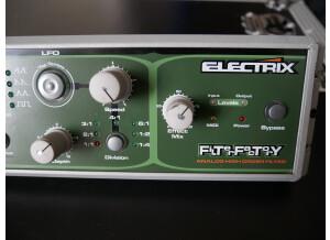 Electrix Filter Factory (68854)
