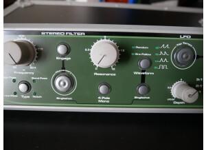 Electrix Filter Factory (69518)