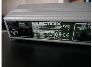 Electrix Filter Factory (54494)