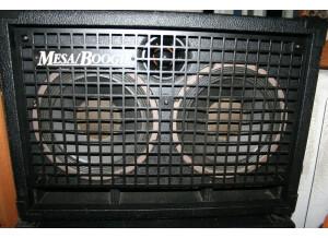 Mesa Boogie 2x10 (48865)