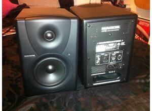 mackie-mr5-studio-monitors-mk1-pair_360_4ec4d82d0c88c6c865a9bed5424791ec
