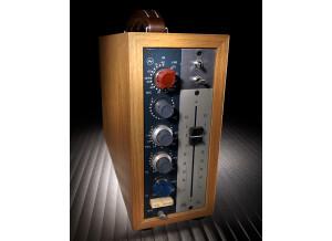 Universal Audio Neve 1073 EQ (37020)