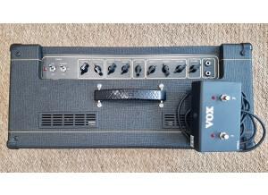 Vox AC15 Custom Head (58949)