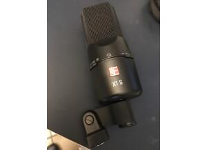 sE Electronics sE X1 S