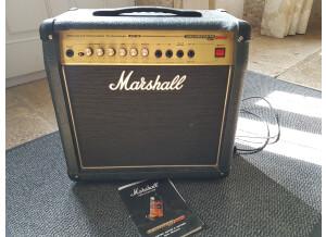 Marshall AVT20
