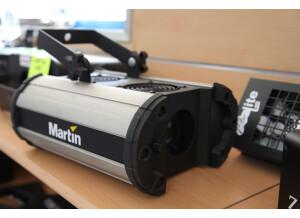 Martin Mania EF1i