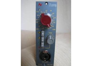 AMS-Neve 1073LB